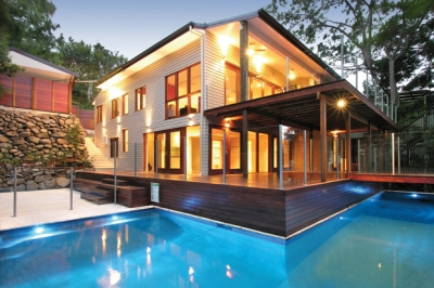 brisbane-new-house