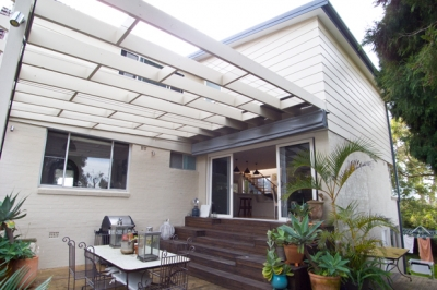rymer-new-addition-from-deck