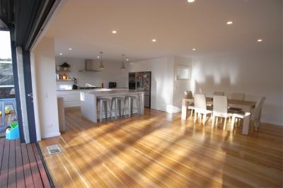 forestville-new-kitchen-from-deck